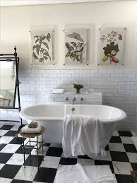 Bathrooms Fancy Classic White Bathroom by 7114 Best Bathrooms Images On Pinterest Bathroom Ideas Bathroom