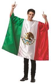 Matador Halloween Costumes El Chavo Child Costume