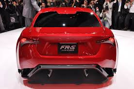 toyota frs car itt scion frs goof u0027d bodybuilding com forums