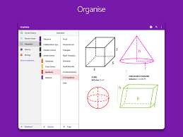 onenote android apps on google play