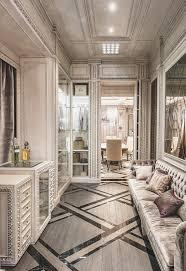 deco home interiors interior design simple deco home interiors design decor