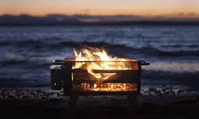 Fire Pit Price - biolite firepit upscout gifts and gear for men