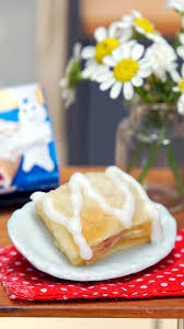 Toaster Strudel Designs Tiny Toaster Strudel Tiny Kitchen Tastemade