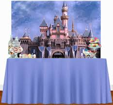 castle backdrop online get cheap castle backdrop for party aliexpress