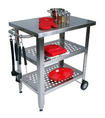 outdoor kitchen carts and islands outdoor kitchen carts and islands isls isl outdoor kitchen carts and