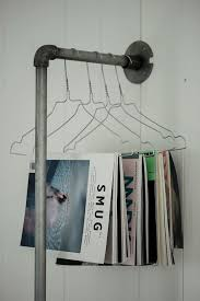 best 25 industrial coat rack ideas on pinterest coverall