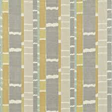 Scion Curtain Fabric Products Scion Fashion Led Stylish And Modern Fabrics And