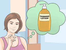 Which Tanning Beds Are The Best 4 Ways To Take Care Of Your Skin After Using A Tanning Bed