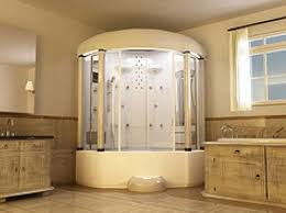 Bathroom Corner Showers Best 25 Corner Shower Stalls Ideas On Pinterest Within Bathroom