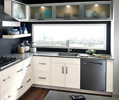 Kitchen Cabinet Door Ders Kitchen Cabinet Designs Kitchen Cabinet Design Idea Pathartl