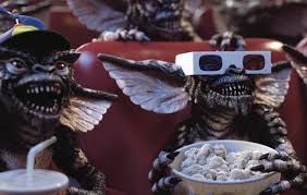 22 best halloween movies for kids gremlins halloween movies and