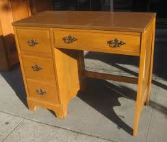Cheap Desks With Drawers Popular Wooden Small Drawers Buy Cheap Wooden Small Drawers Lots