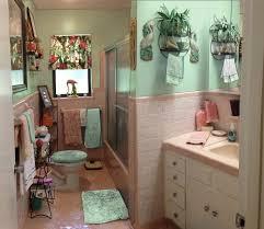 pink bathroom paint ideas best bathroom decoration