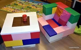 Design For Kids Room by Lego Furniture For Kids Roselawnlutheran