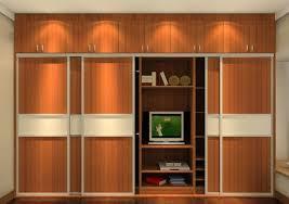bedroom ideas bedroom armoire wardrobe closet attractive bedroom