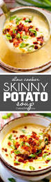 589 best slow cooker recipes from my recipe magic images on