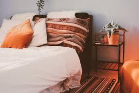 Schlafzimmerschrank Conforama Anu Poulain Interior Design