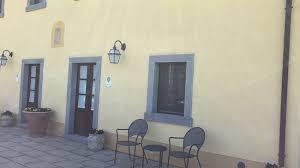 home casa portagioia bed and breakfast tuscany view of casa portagioia picture of casa portagioia tuscany bed
