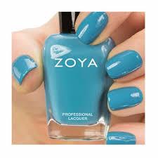 my current zoya nail polish favorites msgoldgirl