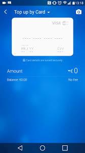 Caf Bas Rhin Mon Compte by Test Revolut Votre Porte Monnaie Virtuel Multidevises Avis