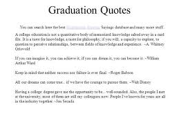 graduation quotes tagalog image quotes hippoquotes