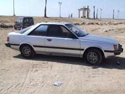 1986 subaru xt pics of my subaru 1986 coupe old gen 80 u0027s gl dl xt loyales