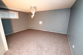 55 carpet pad in basement choose the right waterproof carpet pad