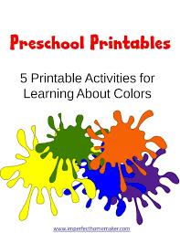 25666 best homeschooling bloggers images on pinterest