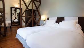 image de chambre york chambres lisbonne hébergement à l hotel york house lisboa york