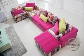Colorful Living Room Furniture Sets Colorful Living Room Furniture Sets Conceptstructuresllc