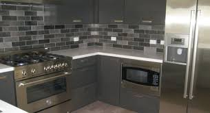 kitchen cabinets new york exceptional concept motor on easy satisfactory on easy kitchen