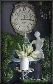 500 best clocks iii images on pinterest clock faces big clocks