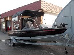show ad nowt boat packages kenogami lake kirkland lake