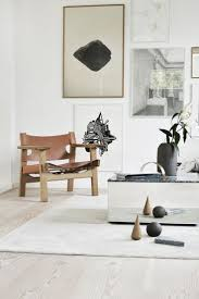 Best Interior Design Blogs by 413 Best Interior Images On Pinterest Live Ceiling Lamps And