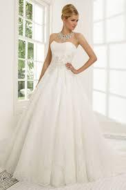 cheap wedding dresses uk only cheap wedding gowns uk vosoi