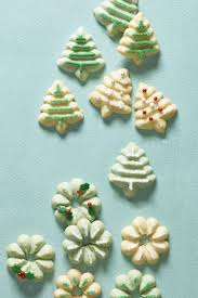59 easy christmas cookies best recipes for holiday cookie ideas