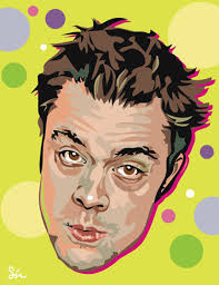 Seeking Johnny Knoxville Green Does Fort Worth Weekly