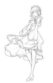 236 best art sketches and lines images on pinterest art sketches