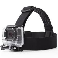 amazon black friday deals 2016 gopro amazon amazonbasics head strap camera mount for gopro 7 49