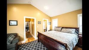 Bedroom Furniture Colorado Springs by 1104 W Cheyenne Rd Colorado Springs Colorado 80906 Youtube