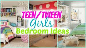 Fun Bedroom Ideas For Teenage Girls Bedroom Medium 2017 Bedroom Decorating Ideas For Teenage Girls