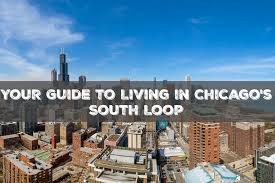 your guide to living in chicago u0027s south loop 1001 south state