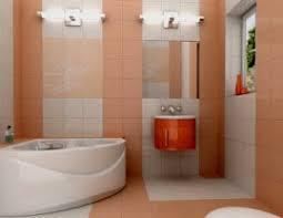 Types Of Bathroom Tile Bathroom Tiles Design Photos Interior Design