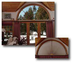 Palladium Windows Ideas How To Measure Half Round Windows Http Www Wallpaperforwindows
