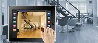 enjoy the ultimate audio video experience design u0026 build by 702av