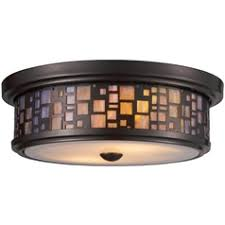 Small Flush Mount Ceiling Lights Indoor Ceiling Lights Flushmount Semi Flushmount Destination
