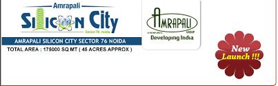 Amrapali Silicon City Floor Plan Layout Plan Amrapali Silicon City Sector 76 Noida Residential