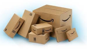 black friday amazon app amazon is making a big move in its battle with netflix u2013 bgr