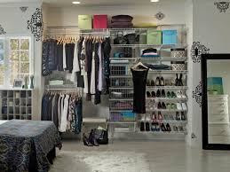 shoe storage and organization ideas pictures tips options hgtv shoe storage and organization ideas