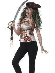 Zombie Costume Zombie Costumes Mega Fancy Dress